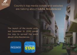 media-outlets-talk-about-likha