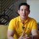 Virtual House Tour with Richard Yap